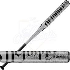demarini slowpitch softball bats 2015 demarini juggy slowpitch softball bat wtdxnt3 15