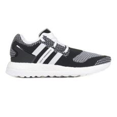 y3 pure boost zg knit black y3 trainers boost zg knit in black anthony mens designer clothes