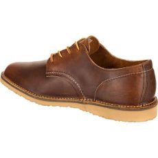 red wing heritage weekender oxford wing heritage weekender oxford shoe s backcountry