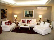 salas pequenas modernas decoracion como decorar salas peque 241 as con estilo moderno