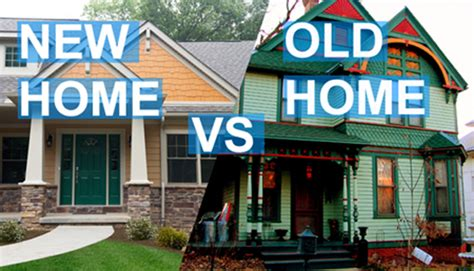 buy home home