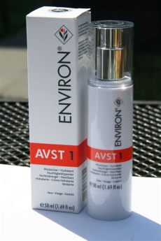environ avst environ avst 1 reviews furrow