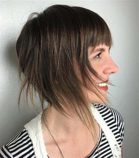 65 devastatingly cool haircuts thin hair