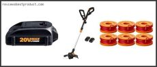 worx gt2 customer reviews top 10 worx 32 volt gt2 0 based on customer ratings review best product