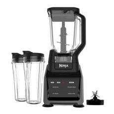 precio de licuadora ninja licuadora 2 vasos ct641 negra