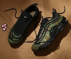 nike air max country camo japan nike air max 97 country camo japan aj2614 203 sneaker bar detroit