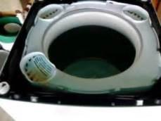 lavadora whirlpool cabrio lavadora whirlpool cabrio