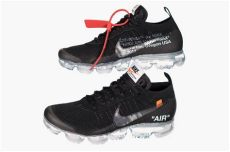 off white x nike vapormax sandals release date nike air max month nike x white the ten air vapormax fk release details