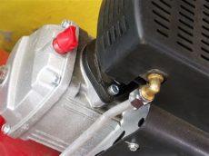 cuanto cuesta reparar un refrigerador que no enfria cuanto cuesta el gas para refrigerador airea condicionado