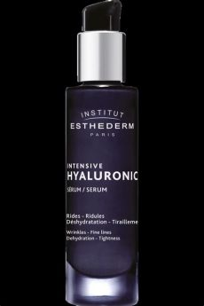 institut esthederm hyaluronic serum review institut esthederm intensive hyaluronic serum reviews in serums prestige chickadvisor
