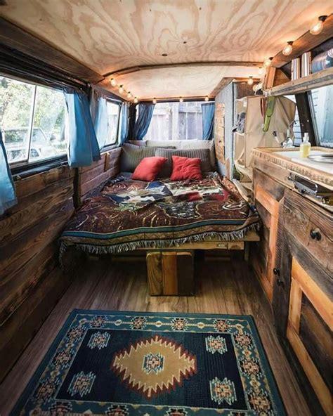 pin nikki george gypsy soul custom cer vans
