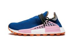 pw solar hu nmd powder blue adidas lace pw solar hu nmd inspiration pack powder blue shoes size 4 for lyst