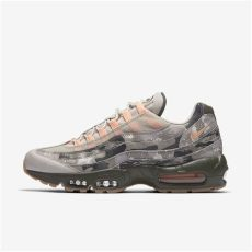 nike air max camouflage shoes nike air max 95 essential camo s shoe nike vn