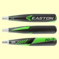 easton xl3 reviews easton xl3 8 baseball bat review baseball reviews
