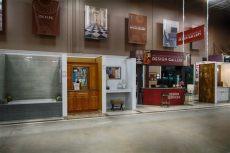 floor decor coupons near me in sarasota fl 34243 8coupons floor decor coupons near me in pompano fl 33069 8coupons