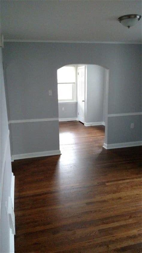 hardwood floors minwax behr pinterest