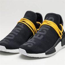 adidas pharrell williams nmd black pharrell williams x adidas nmd human race black