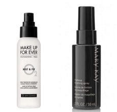 fijador de maquillaje walmart setting spray imprescindible en tu maquillaje mujerhoy