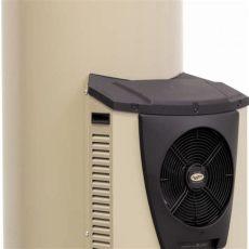aquamax heat pump water heater aquamax heat hp325 36 1b k r hotwater world