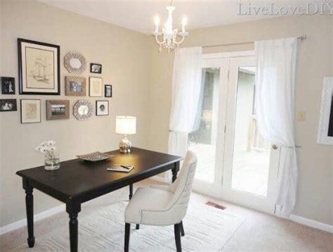 behr sandstone cliff home office design home