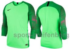 nike goalkeeper kits 2018 bold nike gardien 2018 world cup goalkeeper kit leaked footy headlines