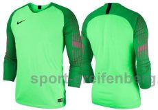 nike gardien goalkeeper kit bold nike gardien 2018 world cup goalkeeper kit leaked footy headlines