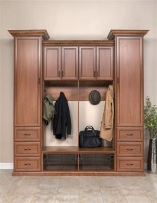 creative closets maple valley photo gallery of mudroom cabinet systems creative closets