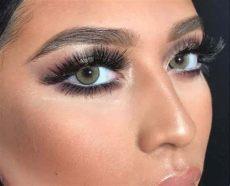 solotica mel contacts solotica color contact lenses mel solotica by billionaire