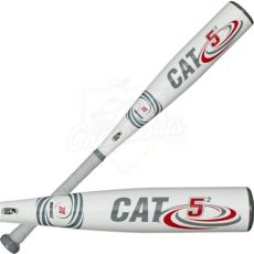 marucci cat 5 3330 closeout marucci cat5 junior big barrel youth baseball bat 10oz mjbb2