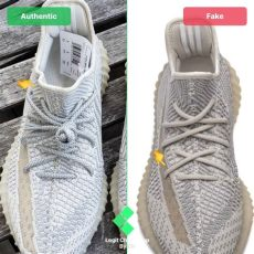 fake yeezy 350 v2 vs real vs real yeezy boost 350 v2 lundmark reflective and non reflective guide legit check by ch
