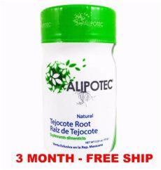 alipotec raiz de tejocote root efectos secundarios alipotec burner weight loss diet pill supplement raiz tejocote root 90 day ebay
