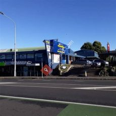 smith shoes tauranga smith s sports shoes auckland
