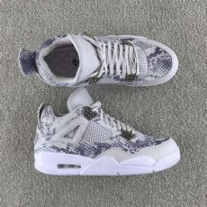 air jordan 4 retro premium snakeskin air retro 4 premium snakeskin air 4 retro premium snakeskin air 4 premium