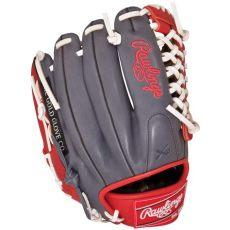 rawlings gamer xle series baseball glove 11 75 quot gxle5gsw - Rawlings Gamer Xle Series Baseball Gloves