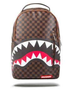 supreme x bape backpack 15 best sprayground images on backpacks backpack bags and backpacks for school