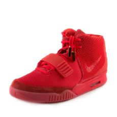 nike air yeezy 2 red october ebay nike mens air yeezy 2 sp quot october quot 508214 660 size 10 5 659658910928 ebay