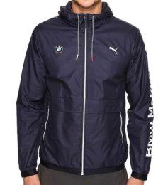 bmw motorsport jacket for sale s bmw motorsport premium msp lightweight jacket team navy sz small for sale ebay
