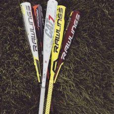 good softball bats rawlings velo bbcor baseball bat bb7v marlins baseball espn baseball tigers baseball