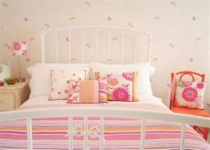 harlequin designer fabric and wallcoverings far far away wallpapers boy bedroom design - Harlequin Childrens Bedroom Wallpaper