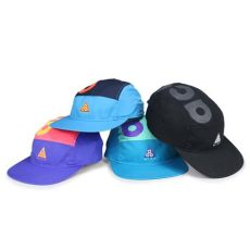 nike acg cap aw84 allsports nike acg aw84 cap nike cap hat gap dis ao2104 9 25 shinnyu load 189