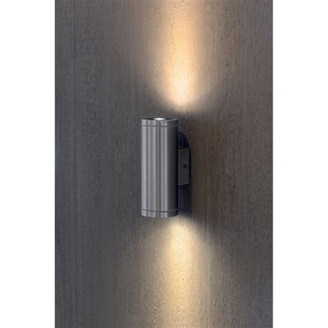 Commercial Led Outdoor Wall Lighting.html