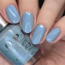 opi blue nail polish nail society opi iceland fall winter 2017 collection