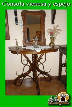 tusventasenlinea muebles rusticos y antiguedades en san antonio de ibarra - Muebles Rusticos En San Antonio Tx
