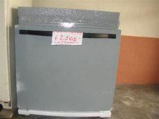 refrigeradores baratos en guadalajara productos para el hogar por marca congeladores usados en monterrey