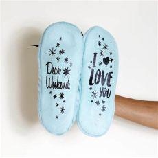 foosites black and green faceplant dreams weekend you mint green black bow slippers footsies medium 818470027126 ebay