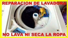 lavadora lg no exprime lavadora easy no exprime no seca