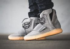 adidas yeezy boost 750 v2 yeezy boost 750 light grey price sneakernews