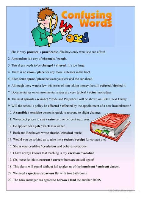 Vocabulary Worksheets Upper Intermediate.html