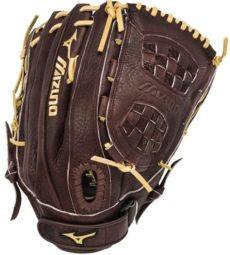 top 4 mens slowpitch softball gloves - Slow Pitch Softball Gloves