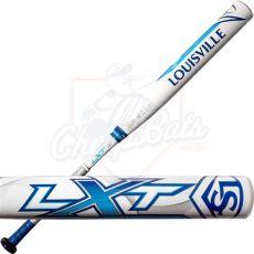 xeno bat 2018 2018 louisville slugger pxt lxt xeno fastpitch bats breakdown what you need to